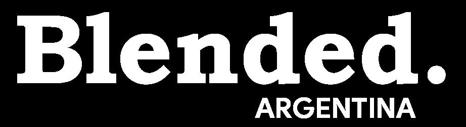 Blended es una plataforma de comunicación escolar